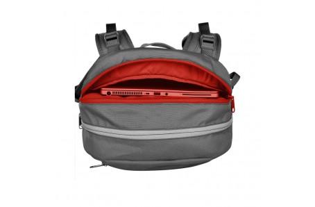 Batohy a tašky - Mammut Xeron Element 30
