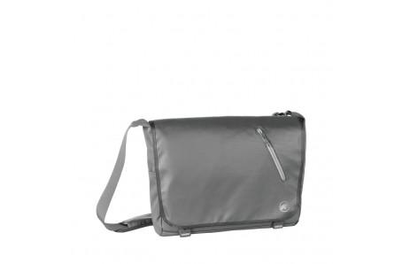 Batohy a tašky - Mammut Messenger Square 14