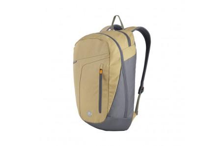 Batohy a tašky - Mammut Neon Element 22