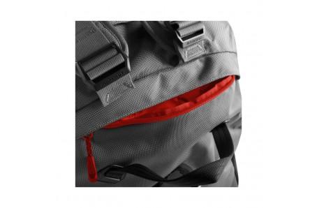 Batohy a tašky - Mammut Cargon 90