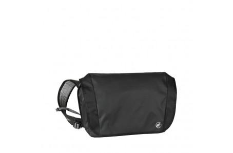 Batohy a tašky - Mammut Messenger Round 14