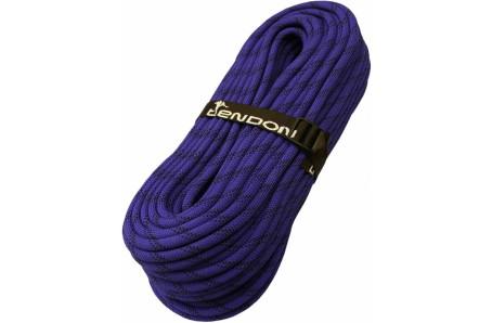 Výškové práce - Tendon Static 9 mm