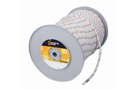Lezecké vybavení - Singing Rock Speleo 10,5 mm
