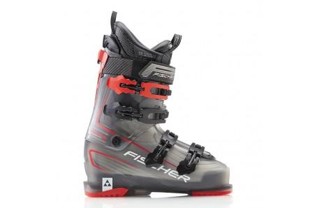 Sjezdové lyžování - Sjezdové boty Fischer PROGRESSOR 11 THERMOSHAPE 2015/16
