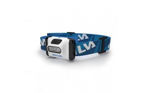 Turistické vybavení - SILVA Active XT