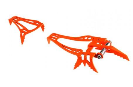 Horolezecké vybavení - PETZL D-Lynx