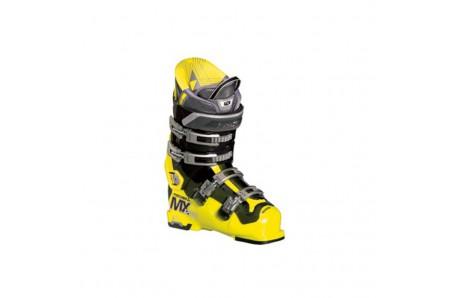 Sjezdové lyžování - Sjezdové boty Fischer MX PRO 2006/2007