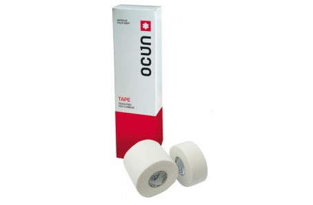Lezecké vybavení - Ocún TAPE Box 50mm x 10m - pack 4