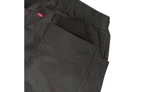 Oblečení, obuv a doplňky - Ocún DRAGO pants