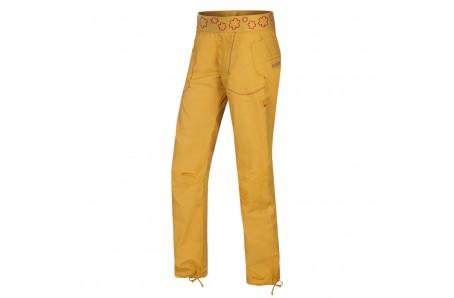 Oblečení, obuv a doplňky - Ocún PANTERA pants