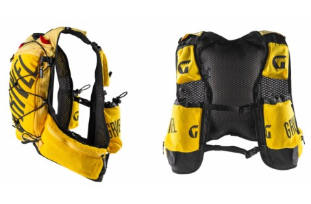 Batohy a tašky - Grivel Mountain Runner Light 5