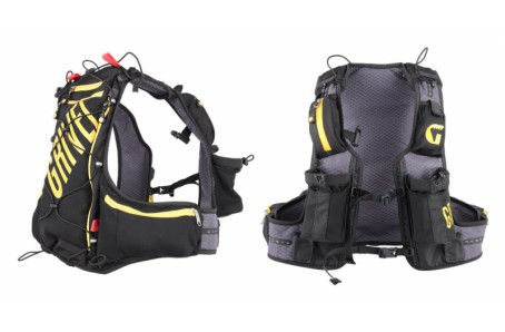 Batohy a tašky - Grivel Mountain Runner 12