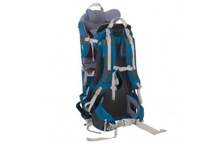 Batohy a tašky - LittleLife Freedom S4