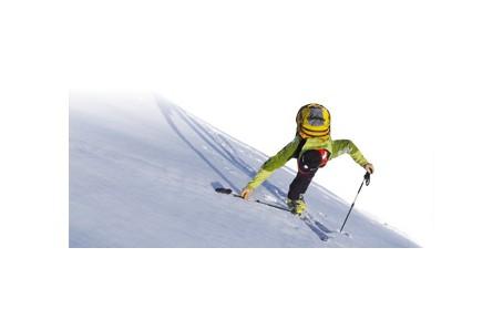 Horolezecké vybavení - PIEPS 30°plus XT