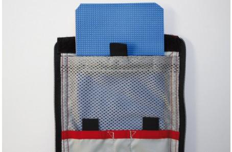 Turistické vybavení - PIEPS First-Aid PRO plněná