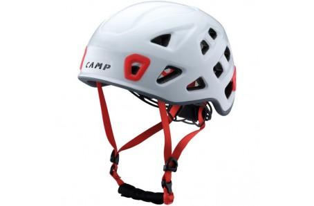 Lezecké vybavení - CAMP Storm
