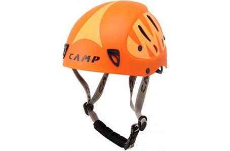 Lezecké vybavení - CAMP Armour Junior