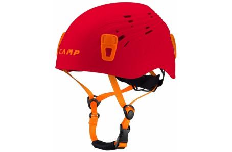 Lezecké vybavení - CAMP Titan