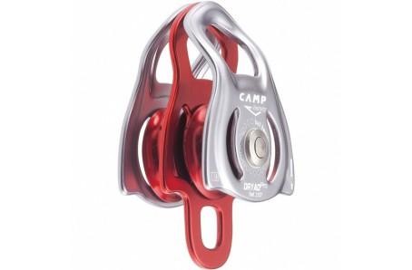 Výškové práce - CAMP Dryad PRO