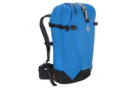 Batohy a tašky - Black Diamond CIRQUE 35