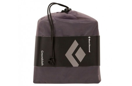 Turistické vybavení - Black Diamond ELDORADO/LIGHTHOUSE GROUND CLOTH