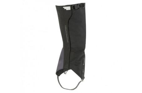 Oblečení, obuv a doplňky - Black Diamond ALPINE