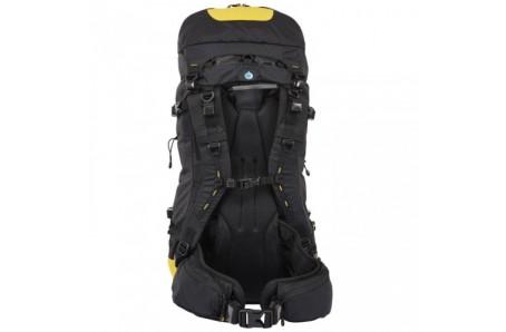 Batohy a tašky - Grivel ALPINE PRO 40+10