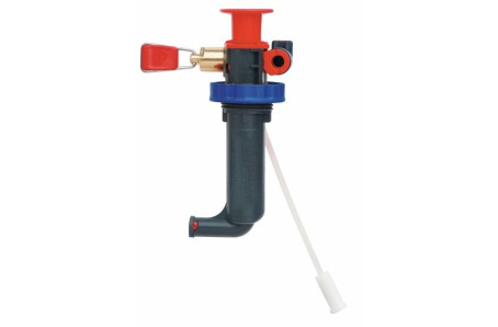 Turistické vybavení - MSR Arctic Fuel Pump