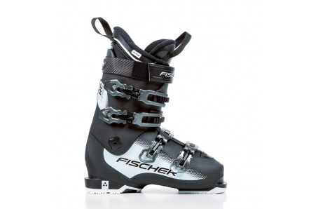 Sjezdové lyžování - Fischer RC PRO 100 2017/18