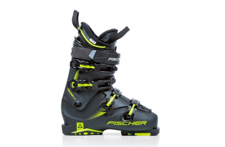 Sjezdové lyžování - Fischer CRUZAR 100 2017/18