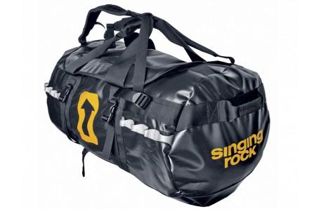 Batohy a tašky - Singing Rock Tarp Duffle