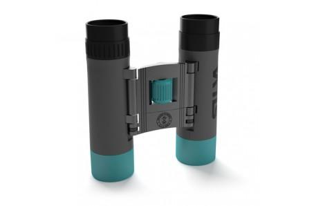Turistické vybavení - SILVA Pocket 10X