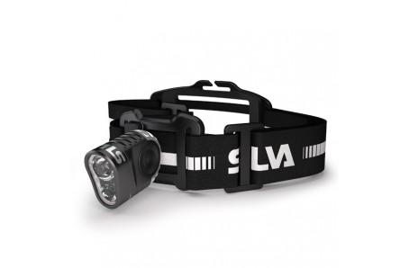 Turistické vybavení - SILVA Trail Speed 3XT