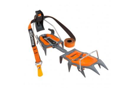 Horolezecké vybavení - Climbing Technology NUPTSE EVO CLASSIC