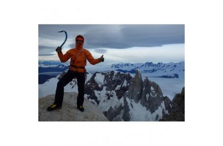Horolezecké vybavení - Climbing Technology NORTH COULOIR