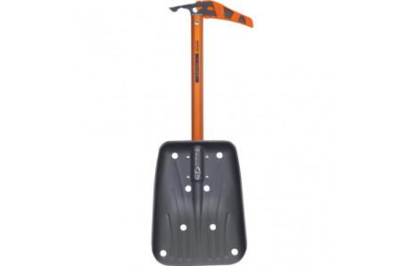 Horolezecké vybavení - Climbing Technology AGILE KIT +