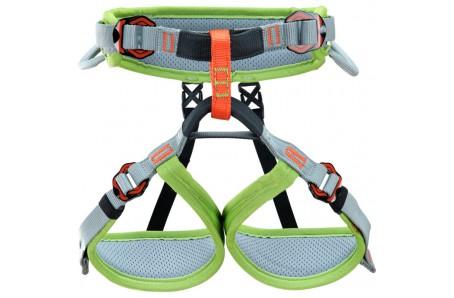 Lezecké vybavení - Climbing Technology ASCENT  JUNIOR