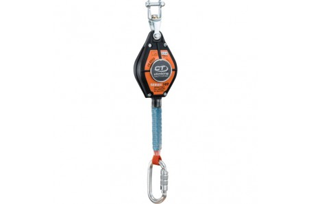 Výškové práce - Climbing Technology RETRACTABLE SERIES 102W