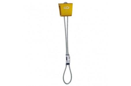 Lezecké vybavení - Climbing Technology CARVED CHOCKS set 4-10