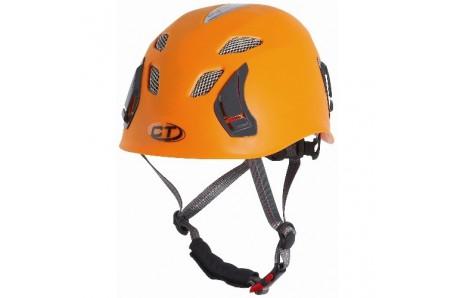 Lezecké vybavení - Climbing Technology STARK