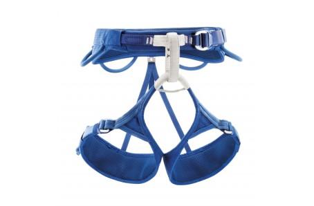Lezecké vybavení - Petzl Adjama velikost S  (výprodej)