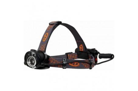 Turistické vybavení - Climbing Technology LUMEX PRO