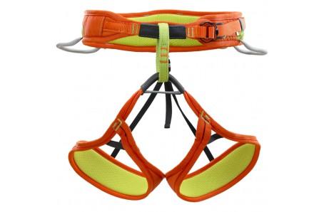 Lezecké vybavení - Climbing Technology ON-SIGHT HARNESS