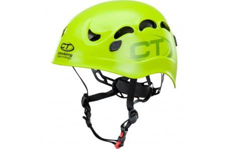 Lezecké vybavení - Climbing Technology VENUS+  GREEN