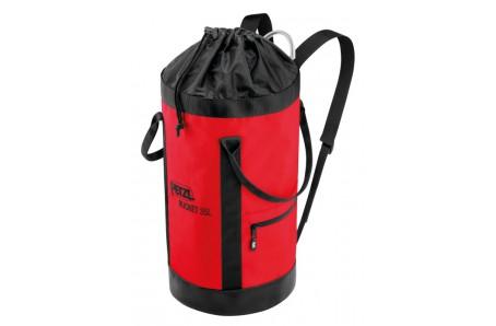Batohy a tašky - PETZL Bucket