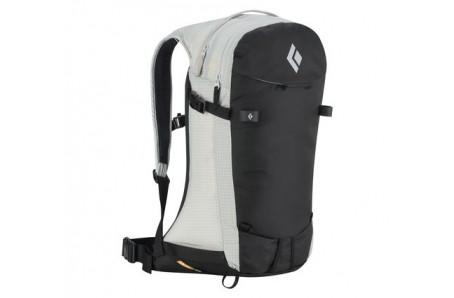 Batohy a tašky - Black Diamond DAWN PATROL 25