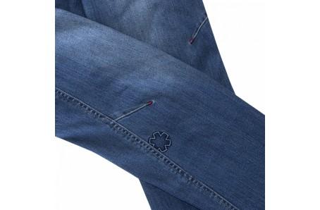 Oblečení, obuv a doplňky - Ocún MEDEA jeans