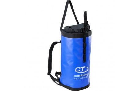 Batohy a tašky - Climbing Technology AZIMUT 25L