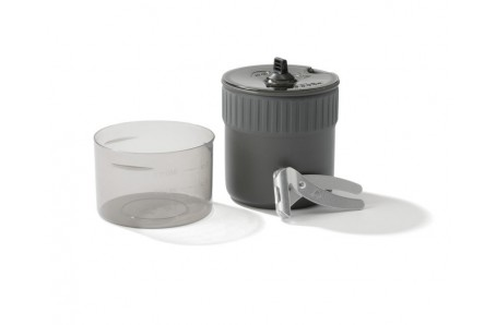 Turistické vybavení - MSR Trail Mini Solo Cook Set