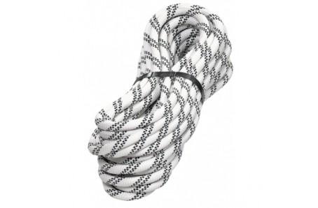 Výškové práce - Rock Empire Statické lano 10,5mm